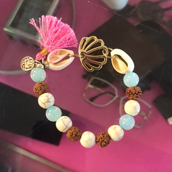Lilly Pulitzer Accessories - Lilly Pulitzer Bracelet